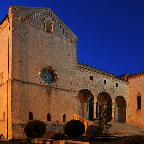 bed and breakfast osimo